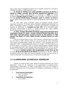 Bursa - Curs 1 - Pagina 5