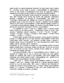 Raspunderea Juridica - Pagina 4