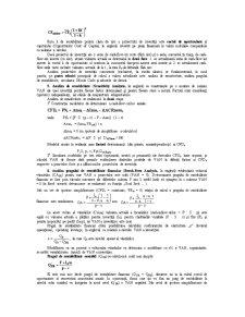 Investitii Incerte - Pagina 2