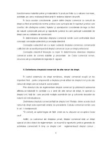 Dreptul Comercial - Pagina 5