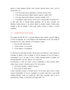 Contabilitatea Institutilor de Credit - Pagina 2
