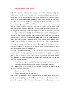 Contabilitatea Institutilor de Credit - Pagina 3