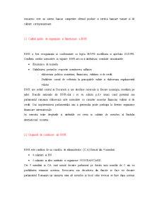 Contabilitatea Institutilor de Credit - Pagina 4
