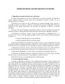 Fertilizarea Solurilor și Folosințele Terenurilor - Pagina 5