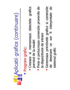 Grafica Computerizata - Pagina 4