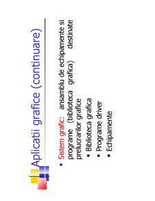 Grafica Computerizata - Pagina 5