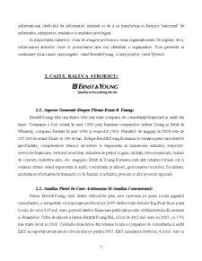 Rolul Mass-Media in Gestionarea Situatiilor de Criza - Studii de Caz - Criza Raluca Stroescu - Criza Tylenol - Pagina 5