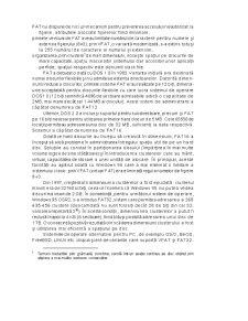 Sisteme de Fișiere - Pagina 3