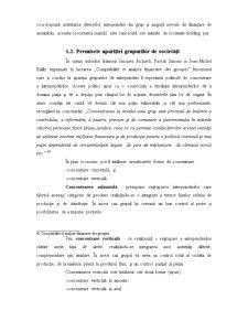 Consolidarea Situațiilor Financiare - Pagina 4