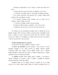 Gestiunea Proiectului - Pagina 5