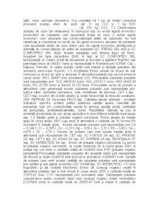 Efectele Poluarii asupra Judetului Iasi - Pagina 3