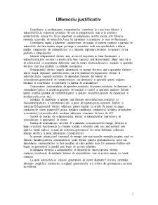 Consumatorii Electrici ai Autovehiculelor - Pagina 3