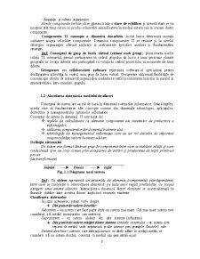 Informatică - Pagina 2