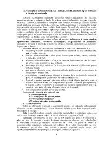 Informatică - Pagina 4