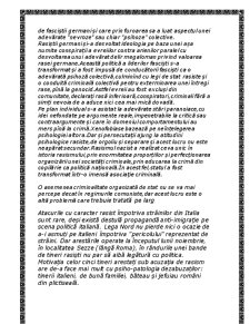 Toleranta - Pagina 4