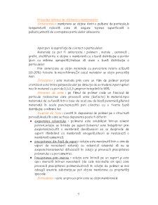 Procese Neconventionale de Separare - Pagina 5