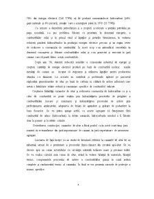 Generatoare de Abur - Pagina 2