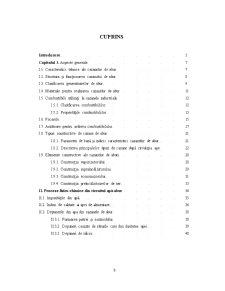 Generatoare de Abur - Pagina 3