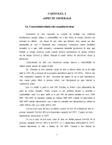 Generatoare de Abur - Pagina 5