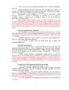 Drept Penal - Partea Generală - Pagina 4