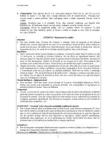 Tehnici de Management a Conflictului - Pagina 2