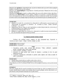 Tehnici de Management a Conflictului - Pagina 3