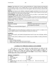 Tehnici de Management a Conflictului - Pagina 4