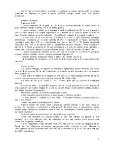 Dreptul Mediului - Cursuri - Pagina 3