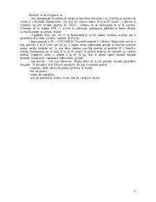 Dreptul Mediului - Cursuri - Pagina 4