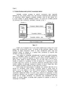 Informatica Industriala - Pagina 1