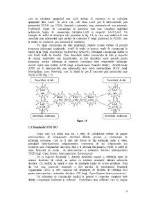 Informatica Industriala - Pagina 4