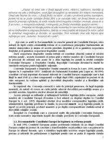 Infracțiuni Săvârșite de Funcționarii Publici - Pagina 2