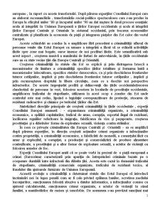 Infracțiuni Săvârșite de Funcționarii Publici - Pagina 3