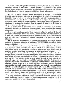 Infracțiuni Săvârșite de Funcționarii Publici - Pagina 5