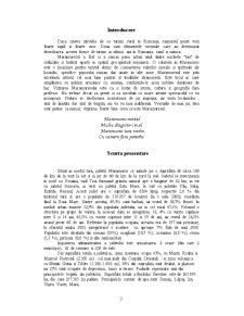 Maramures - Pagina 2
