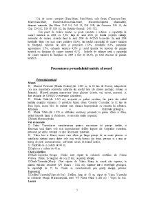 Maramures - Pagina 3