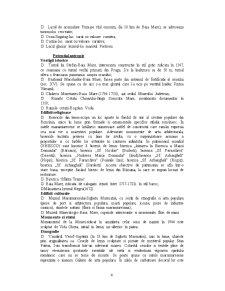 Maramures - Pagina 4