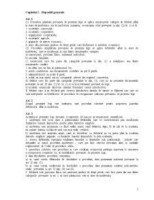 Dreptul Falimentului - Pagina 2