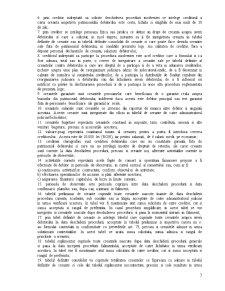 Dreptul Falimentului - Pagina 3