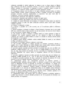 Dreptul Falimentului - Pagina 4