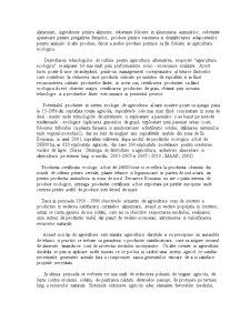Principiile și Obiectivele Agriculturii Biologice - Pagina 5