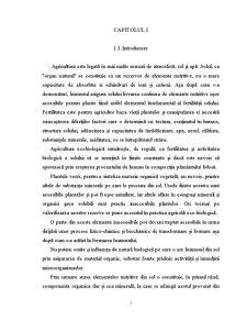 Gunoiul de Grajd - Pagina 2