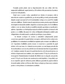 Gunoiul de Grajd - Pagina 4
