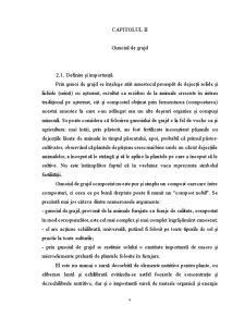 Gunoiul de Grajd - Pagina 5