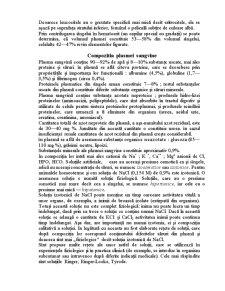 Sistemul Sangvin - Pagina 4