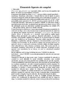 Sistemul Sangvin - Pagina 5