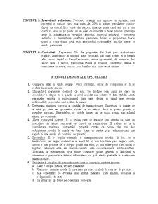 Curs PCB - Pagina 2
