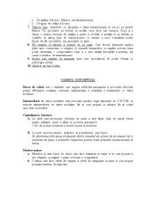 Curs PCB - Pagina 3