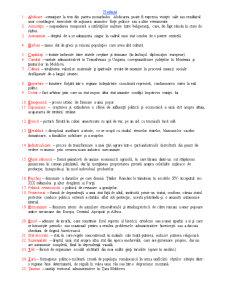 Noțiuni - Pagina 1