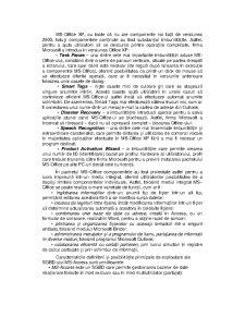 Microsoft Access - Pagina 2